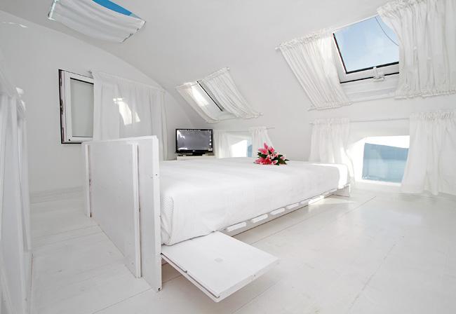 white house santorini - photo #36